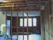 images/33renovation/TN_05_10-21-1649.JPG